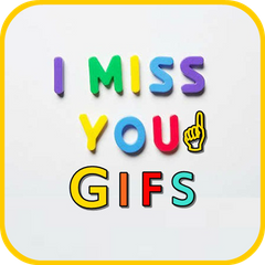 Download Miss U Gif Images Apk 9 0 Android For Free Com Kingoapps Missgif