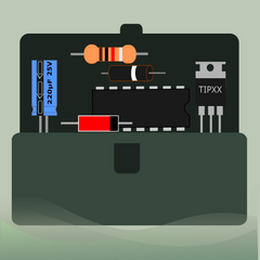 Download Electrohelper Electronics Lab In Your Pocket Apk 1 41 Android For Free Com Saulawa Anas Electronics Tollbox