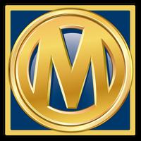 online társkereső meister 3.0 Ingyenes társkereső oldalak birmingham Egyesült Királyságban