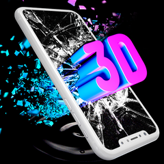 Download Live Wallpapers 3d 4k Parallax Background Hd Apk 3 3 2