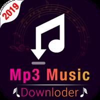WATANI TÉLÉCHARGER MP3 GRATUIT BANI