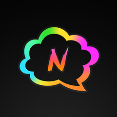 Download Nottifyapp Notifications On Amoled Apk 1 0 15 Android For Free Com Digicians Nottify