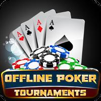 በነጻ ለ Offline Poker Tournaments Apk 1 10 1 Android አውርድ Com Sfy Mttpoker