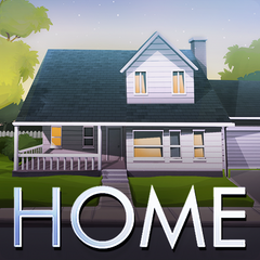 Download Holly S Home Design Apk 0 64 1 Android For Free Com