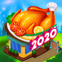 Cooking Tale Cheats For Android