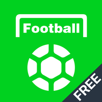 Download Idle Eleven Be A Millionaire Football Tycoon Latest Version Apk For Android