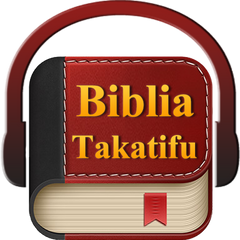 Download Swahili Bible Apk 4 14 Android For Free Com Swahili Bible