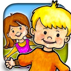 تحميل ماي بلاي هوم My Playhome Play Home Doll House Apk 3 9 0 29 الروبوت مجانا Com Playhome