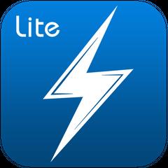 Download Faster For Facebook Lite Apk 6 2 Android For Free Com Nbapstudio Facebooklite
