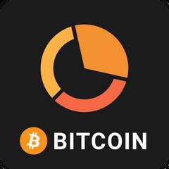 bitcoin marketplace nulaužė