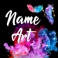 Download Name Art Maker Write Text On Background Apk 1 10 Android For Free Com Name Art Maker Write Text Background