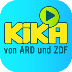 Download KiKA-Player APK 1.1.4 Android for Free - de.kika.kikaplayer