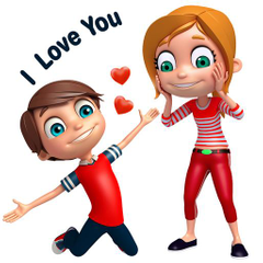 Download New Love Stickers For Whatsapp Wastickerapps Apk 20 0 Android For Free Com Mda Love Romantic Stickers Wastickerapps Stickersforwhatsapp
