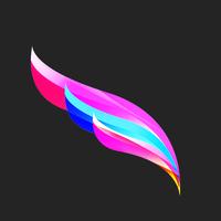 Descargar HDWiFiCam Pro APK para Android