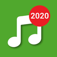 Download Free Ringtones For Android Apk 7 8 0 Android For Free Com Bestringtonesapps Freeringtonesforandroid
