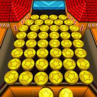 coin dozer mod apk latest version