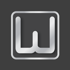 Download Wesselni Chauffeur Apk 3 4 0 Android For Free Com Wesselni Provider