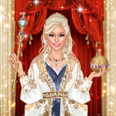 Download Royal Dress Up Queen Fashion Salon Apk 1 0 1 Android For Free Com Gamesforgirlsfree Royal