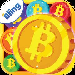 bitcoin miliardario hack apk)