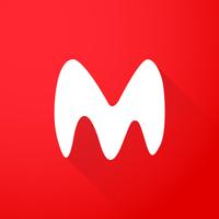 Hack meetville subscription Meetville™
