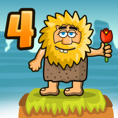 Download Adam And Eve 4 Apk 0 0 102 Android For Free Air Com Functu Adamneve4