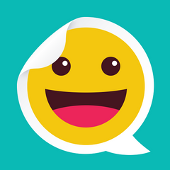 Download Sticker Maker For Gboard And Whatsapp Emoji App Apk 2 2 3 Android For Free Com Appbubbly Gboard Mermaidsea