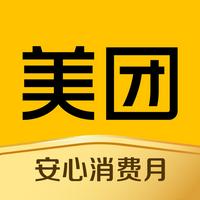 Lejupielādēt 美团 APK faila Android
