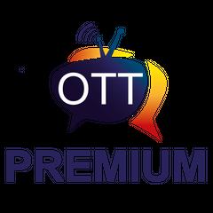 premium ott