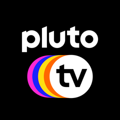 Download Pluto Tv Free Live Tv And Movies Apk Varies With Device Android For Free Tv Pluto Android