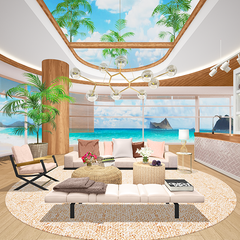 Download Home Design Paradise Life Apk 1 1 30 Android For Free Com Cookapps Paradiselife