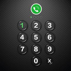 Download Applock Fingerprint Password Gallery Locker Apk 3 9 6 Android For Free Com Alpha Applock