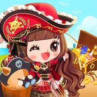Com pirata download cooee club cc Download Adobe