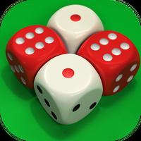 Gioco da tavolo di viaggio. Puzzle Tavolo matematica Gamestash Sudoku-party