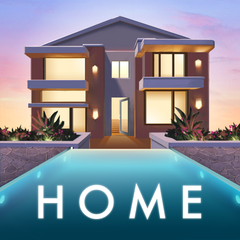 Download Design Home House Renovation Apk 1 51 022 Android For