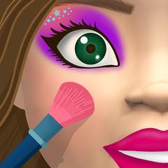 Download Perfect Makeup 3d Apk 1 3 4 Android For Free Com H Makeup