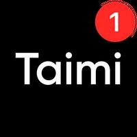 Top 15 alkalmazás, mint a Tinder Android és iOS