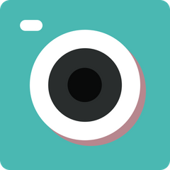 Download Cymera Camera Collage Selfie Camera Pic Editor Apk 4 3 1 Android For Free Com Cyworld Camera