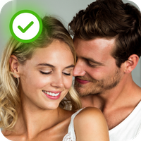 Apk hack topface vip android Download Hack