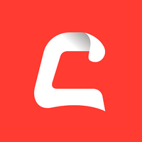 Slăbește în 30 de zile pentru Android - Descărcare APK