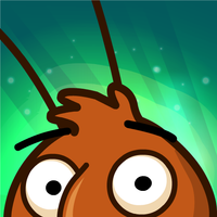 Aflaai live board APK vir Android