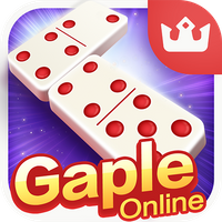 Download Hing Domino Isla Apk For Android