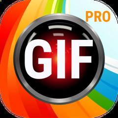 Ambil Gif Maker Gif Editor Video Ke Gif Pro Apk 1 7 66 Android Gratis Pro Gif Videotogif Gifeditor Gifmaker