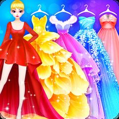 Download Princess Dress Up Games Princess Fashion Salon Apk 1 22 Android For Free Girlsgames Princess Fashionsalon Makeup