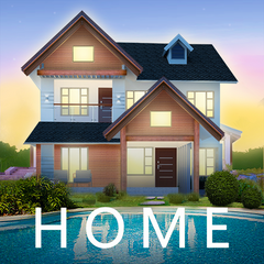 Download Home Paint Design Home Color By Number Apk 1 2 3