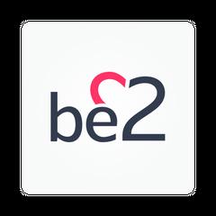 BE2 site ul de dating gratuit