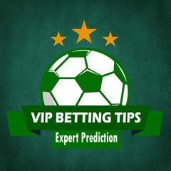 Tf2 betting advice football betting on starcraft 2