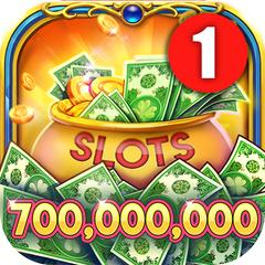 Download New Slots 2021 Free Casino Games Slot Machines Apk 21 6 Android For Free Com Slotslot Slot