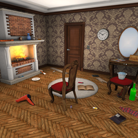 Escape game : 50 rooms 1 - Apps on Google Play