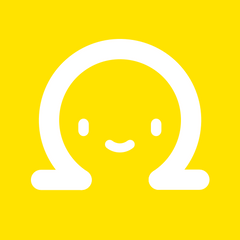 Chat alternative apk free download