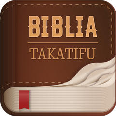Download Swahili Bible Biblia Takatifu Apk 5 2 2 Android For Free Swahili Bible Biblia Takatifu Kiswahili